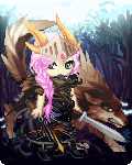 Willow Wolfblade