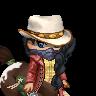 Idande's avatar