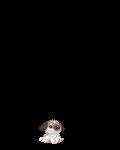hugmnster's avatar
