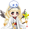 rycel_burningfire99's avatar