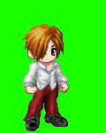 Campaigner's avatar