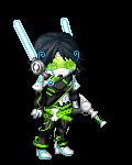 The SuperGa's avatar