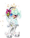 DracoxGabii's avatar