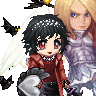 Leona_Negra's avatar