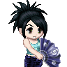 Gilaxy_Moonlite's avatar