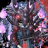 Orangehulk's avatar