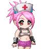 Monitor Samm's avatar
