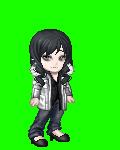 Cub the Vampiress's avatar
