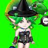 VampireLove_xoxo's avatar