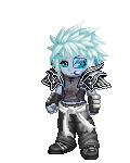 Neon Cloud's avatar