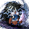 Astrodisiac's avatar