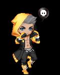 vinnieg33's avatar
