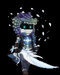 Raijin-ken-Crow's avatar
