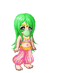 iSouseiseki 4th doll's avatar