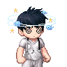 Shin Seiki's avatar