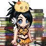 xNeko Anikyx's avatar