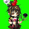 leathalvampire92's avatar