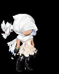 ayumae's avatar