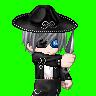-RoB aLeX-'s avatar