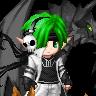 Krios Veldran Aerial's avatar