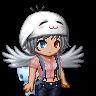 ninas-cradle's avatar