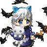 Shira-01's avatar