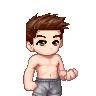 Aldaron_Tauron's avatar