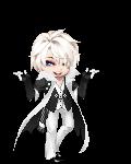 Kage Hikoshi's avatar