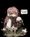 Illuweise's avatar