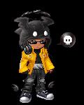 Eco Kor's avatar