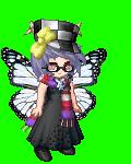 kuraipengin's avatar