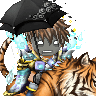 aidan colt's avatar