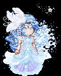 Kenshin_Love's avatar