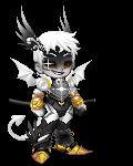 Yohualcuauhtli's avatar