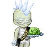 FallenRosesCry's avatar