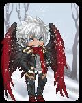 Acidma's avatar