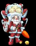 Horzta_01's avatar
