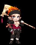 buncy's avatar