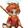 Shinji Takao's avatar