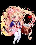 Isidore's avatar