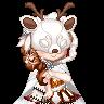 windfishie's avatar
