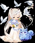 serena9003's avatar