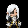 Lord Torianu's avatar
