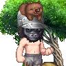 Teran's avatar