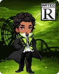 Angel Dynasty's avatar
