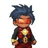 2fresh2cool's avatar