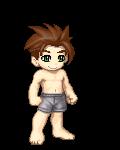 Overlord B-Rad's avatar