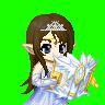 Ninny17's avatar