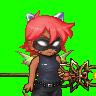 Chibi_Kitsune06's avatar