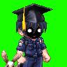 Redliner's avatar